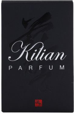 By Kilian Flower of Immortality eau de parfum unisex 5