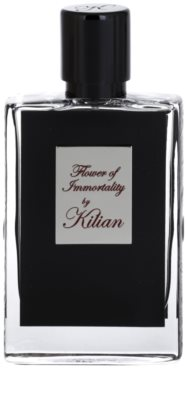 By Kilian Flower of Immortality eau de parfum unisex 2