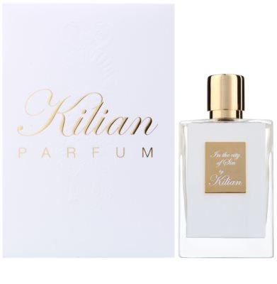 By Kilian In the City of Sin eau de parfum nőknek