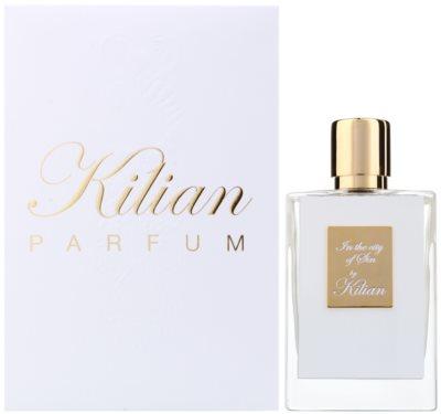 By Kilian In the City of Sin eau de parfum para mujer