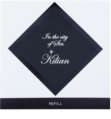 By Kilian In the City of Sin подарунковий набір 7