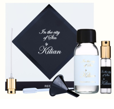 By Kilian In the City of Sin Gift Set