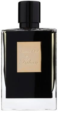 By Kilian Incense Oud Eau de Parfum unisex 2