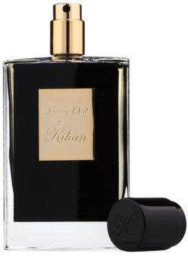 By Kilian Incense Oud Eau de Parfum unisex 3