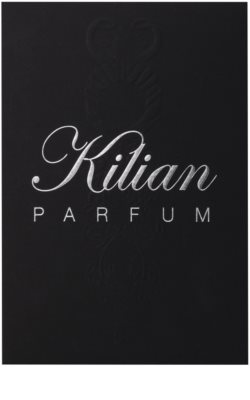 By Kilian Intoxicated Eau de Parfum unissexo 6