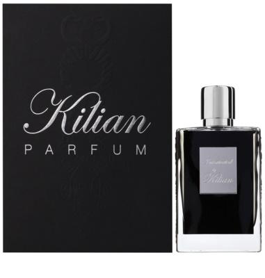 By Kilian Intoxicated Eau De Parfum unisex