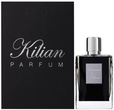 By Kilian Intoxicated parfémovaná voda unisex
