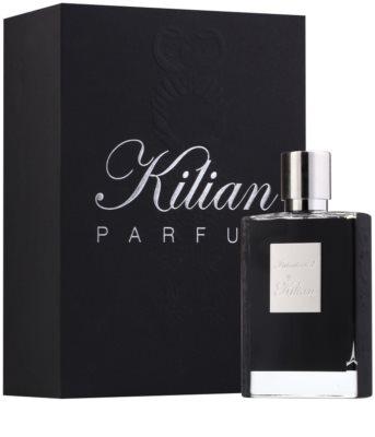 By Kilian Intoxicated parfémovaná voda unisex 1