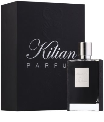 By Kilian Intoxicated parfumska voda uniseks 1