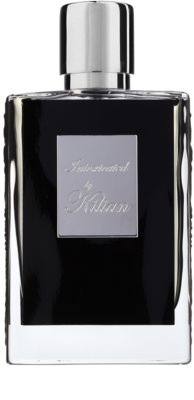 By Kilian Intoxicated Eau de Parfum unissexo 2