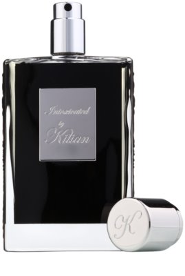 By Kilian Intoxicated Eau de Parfum unissexo 3