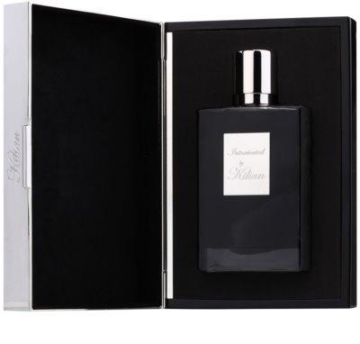 By Kilian Intoxicated parfémovaná voda unisex 5