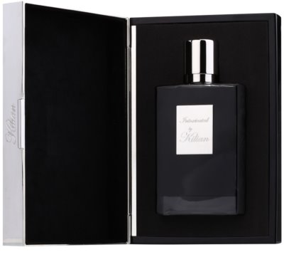 By Kilian Intoxicated parfumska voda uniseks 5