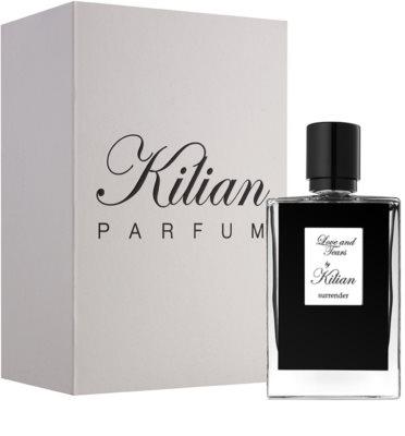 By Kilian Love and Tears, Surrender Eau de Parfum unissexo 1