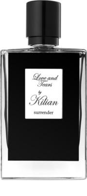 By Kilian Love and Tears, Surrender Eau de Parfum unissexo