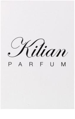 By Kilian Love, Don´t Be Shy Eau de Parfum für Damen 7