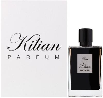 By Kilian Love, Don´t Be Shy parfémovaná voda pro ženy