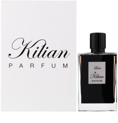 By Kilian Love, Don´t Be Shy woda perfumowana dla kobiet