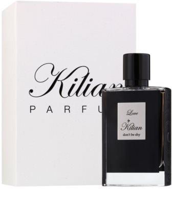 By Kilian Love, Don´t Be Shy Eau de Parfum für Damen 1