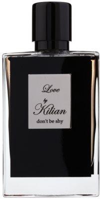 By Kilian Love, Don´t Be Shy Eau de Parfum für Damen 2