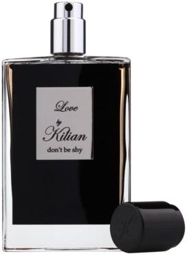 By Kilian Love, Don´t Be Shy Eau de Parfum für Damen 4