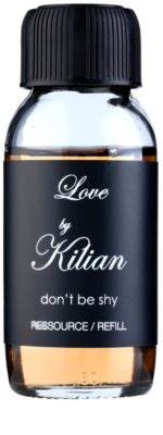 By Kilian Love, Don´t Be Shy coffret presente 2