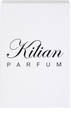 By Kilian Liaisons Dangereuses, typical me eau de parfum unisex 5