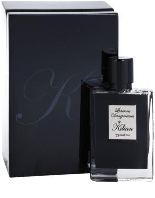 By Kilian Liaisons Dangereuses, typical me eau de parfum unisex 2