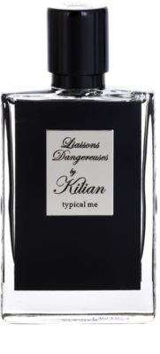 By Kilian Liaisons Dangereuses, typical me eau de parfum unisex 3