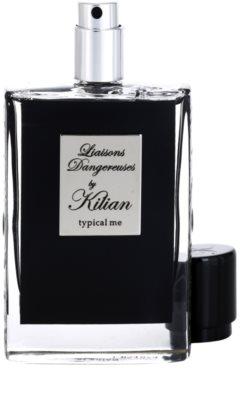 By Kilian Liaisons Dangereuses, typical me eau de parfum unisex 4