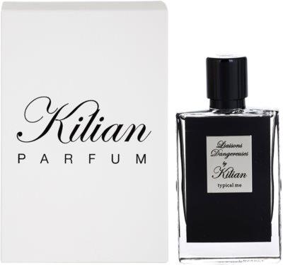 By Kilian Liaisons Dangereuses, typical me eau de parfum unisex