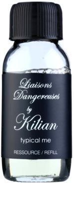 By Kilian Liaisons Dangereuses, typical me lote de regalo 2
