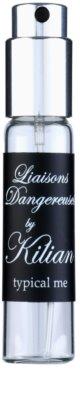 By Kilian Liaisons Dangereuses, typical me lote de regalo 3