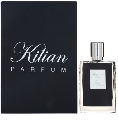 By Kilian Light My Fire woda perfumowana unisex