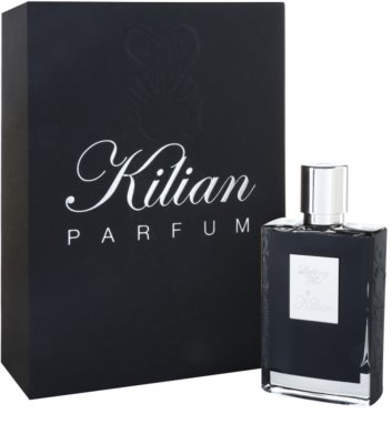 By Kilian Light My Fire woda perfumowana unisex 1