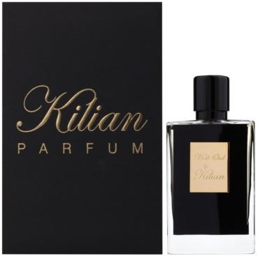 By Kilian Musk Oud Eau de Parfum unissexo