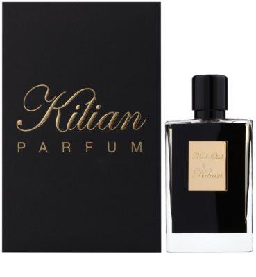 By Kilian Musk Oud woda perfumowana unisex