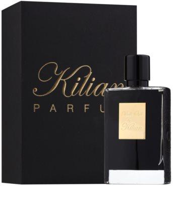By Kilian Musk Oud parfumska voda uniseks 1