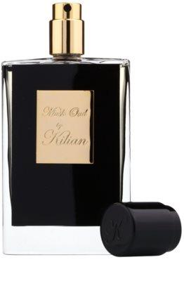 By Kilian Musk Oud parfumska voda uniseks 3