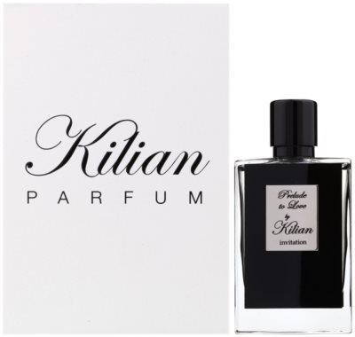 By Kilian Prelude to Love, Invitation Eau de Parfum unisex