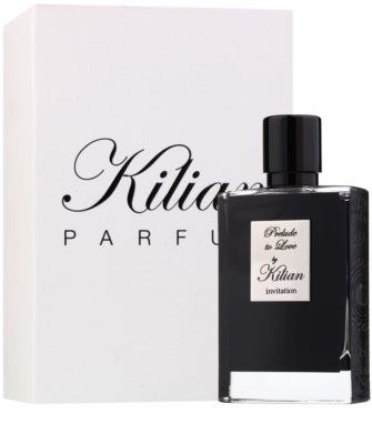 By Kilian Prelude to Love, Invitation parfumska voda uniseks 1