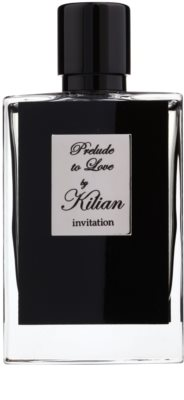 By Kilian Prelude to Love, Invitation parfumska voda uniseks 2