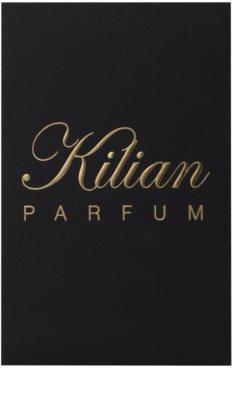 By Kilian Pure Oud Eau de Parfum unisex 6