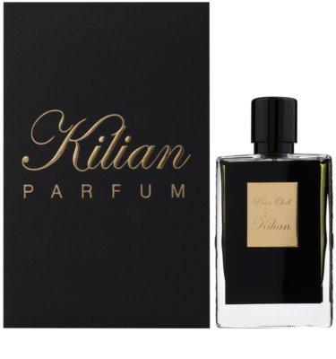 By Kilian Pure Oud woda perfumowana unisex