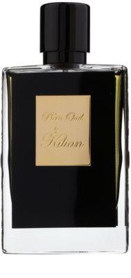 By Kilian Pure Oud Eau de Parfum unisex 2