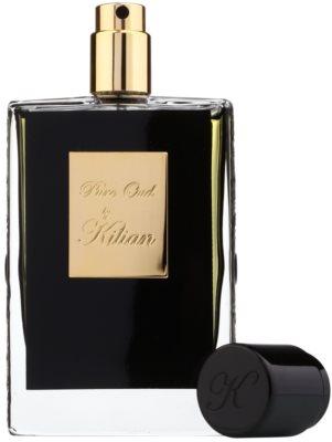 By Kilian Pure Oud Eau de Parfum unisex 3