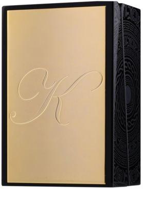 By Kilian Pure Oud Eau de Parfum unisex 4