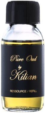 By Kilian Pure Oud подаръчен комплект 2