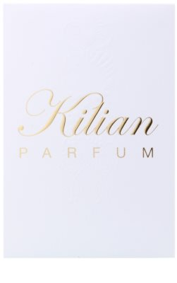By Kilian Playing With the Devil eau de parfum para mujer 5
