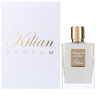 By Kilian Playing With the Devil Eau de Parfum für Damen